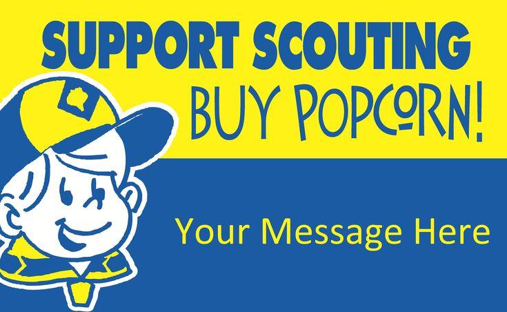 Cub Scout Webelos Uniform Badge Placement