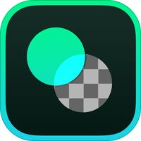 Pic Blender Art Photo Editor by AppForge Inc.