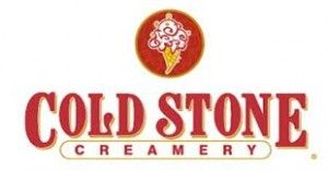 Cold Stone Creamery Offers Buy 1 Get 1 Free Creations!