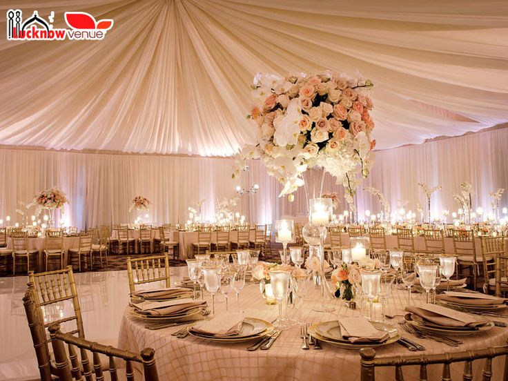 Outdoor Catering Services in Lucknow #Welcome to #weddingservices #packages #DreamWeddings #Lucknow provides perfect #photographer and #wedding #planner  #wedding #weddingdetails #weddingplanner #weddingplanning #luxuryweddings #weddingdecor http://lucknowvenue.com/outdoor-catering.html