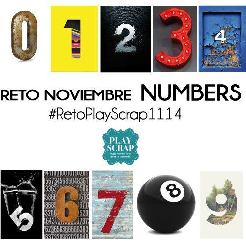 #retoplayscrap1114#playscrap #scrapbook #scrapbooking