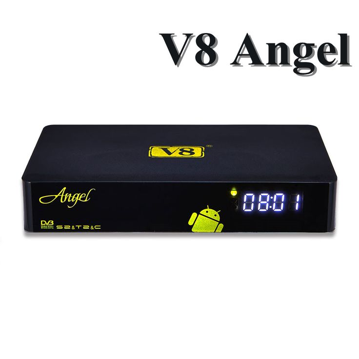 media player hd video player android 4.4 free download best android tv box arabic channels v8 angel