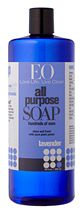 All Natural Soap and other products - All Purpose Soaps