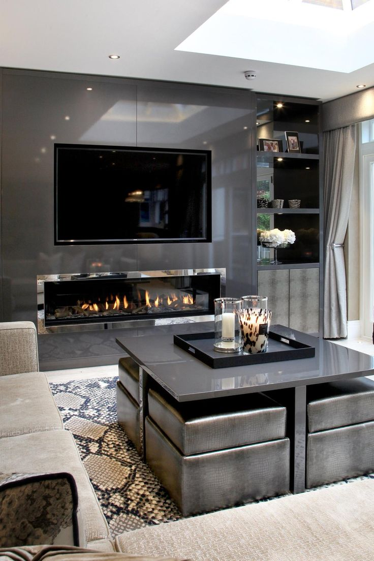 21 best Private Residence Essex images on Pinterest House