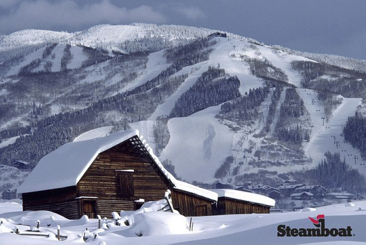 images of steamboat springs colorado - Google Search