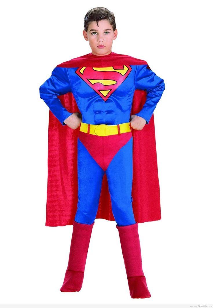 http://timykids.com/superman-halloween-costumes-for-kids.html