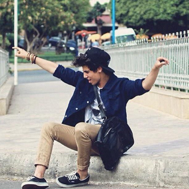 Best 25+ Teen guy fashion ideas on Pinterest