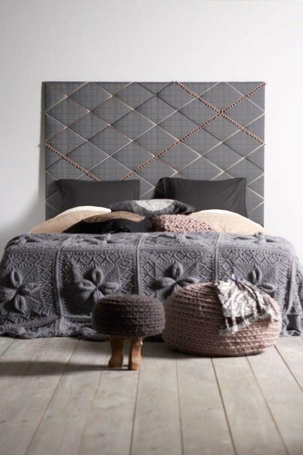 Au Lit Fine Linens — Beautiful Beds: Textured