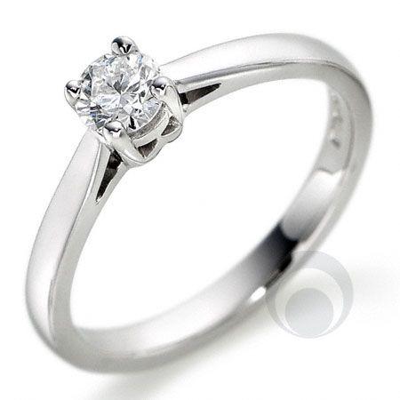 anillo-compromiso-platino.jpg (450×450)