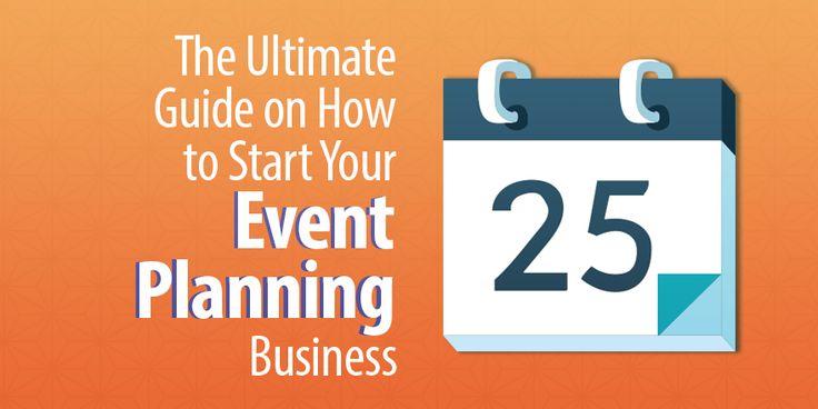 17 Best Ideas About Wedding Planner Book On Pinterest: 17 Best Ideas About Event Planning Business On Pinterest