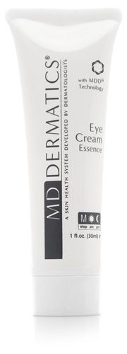 Eye Cream Essence High Intensity Eye Moisturizer Designed to treat excessive dryness and wrinkles around the eye areas, this vitamin enriched eye cream will help maintain and protect these sensitive areas around the eyes. Eye Cream Essence is also suitable for those that require additional moisture around the eye contour areas. Benefits •High hydrating solution for eye areas. •May be used to soothe inflammation or any others kinds of irritation. •Prevents fine lines and softens wrinkles.