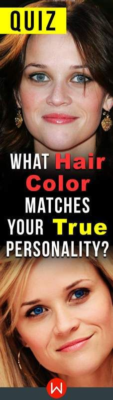 Take this personality quiz to see if we can determine what Kylie Jenner hair color you should try next. Blonde, brunette, red head or maybe black!