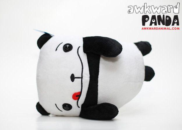 Backgrounds Lot Pandas