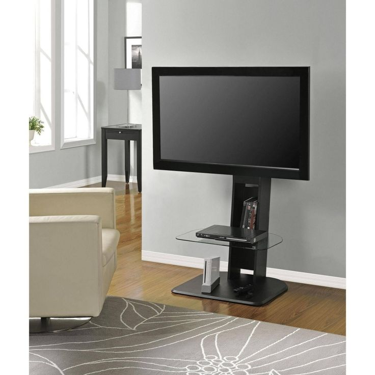 Terrific Tall TV Stand For Bedroom. 17 Best ideas about Tv Stand For Bedroom on Pinterest   Dresser tv