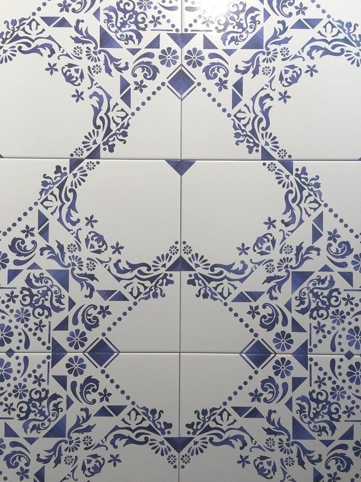 Marcel Wanders + Ceramica Bardelli