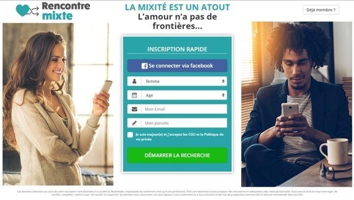 sites rencontres sans inscription site de rencontre gratuit français