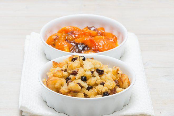 Die Küche Österreichs hat eine lange Tradition –und kommt auch ohne Tier aus. So gelingen Kartoffelwutzel, Grießschmarrn und Pressknödel in der veganen Variante.