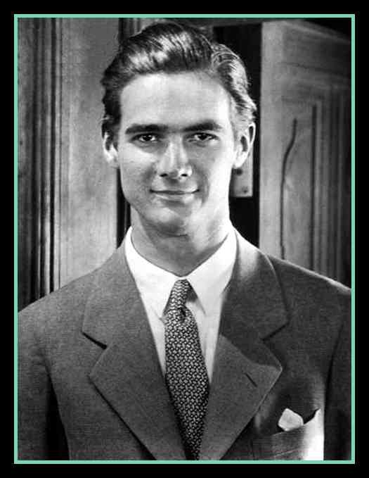 a biography of howard r hughes an american businessman Clifford irving - the autobiography of howard hughes - ebook download as pdf file (pdf), text file (txt) or read book online clifford irving - the autobiography of howard hughes.