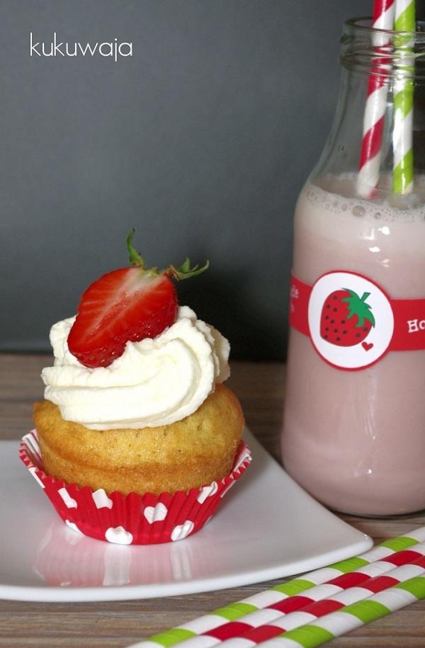 long strawberry labels    Strawberry Party  http://kukuwaja.blogspot.de/2012/05/grosses-mai-candy-startet-in-ein-paar.html