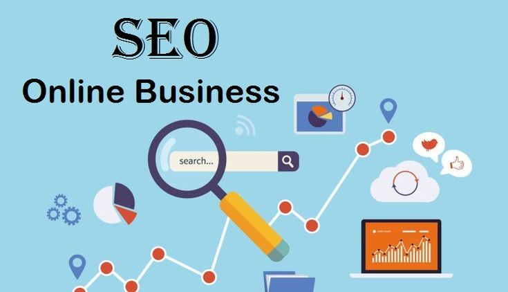 SEO is not only important for #Businesses that compete online but it is a necessary #Investment for all #Companies. Join us #MatrixBricks : https://goo.gl/5FtgZp #SEO #SMO #Designing #PPC