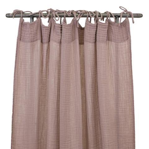 numero-74-flat-curtain-plain-dusty-pink-01