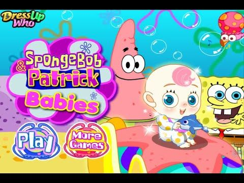 Baby Games Spongebob N Patrick Babysit Dora Lets Bathe Online Free Flash Game Videos GAMEPLAY - Best sound on Amazon: http://www.amazon.com/dp/B015MQEF2K -  http://gaming.tronnixx.com/uncategorized/baby-games-spongebob-n-patrick-babysit-dora-lets-bathe-online-free-flash-game-videos-gameplay/