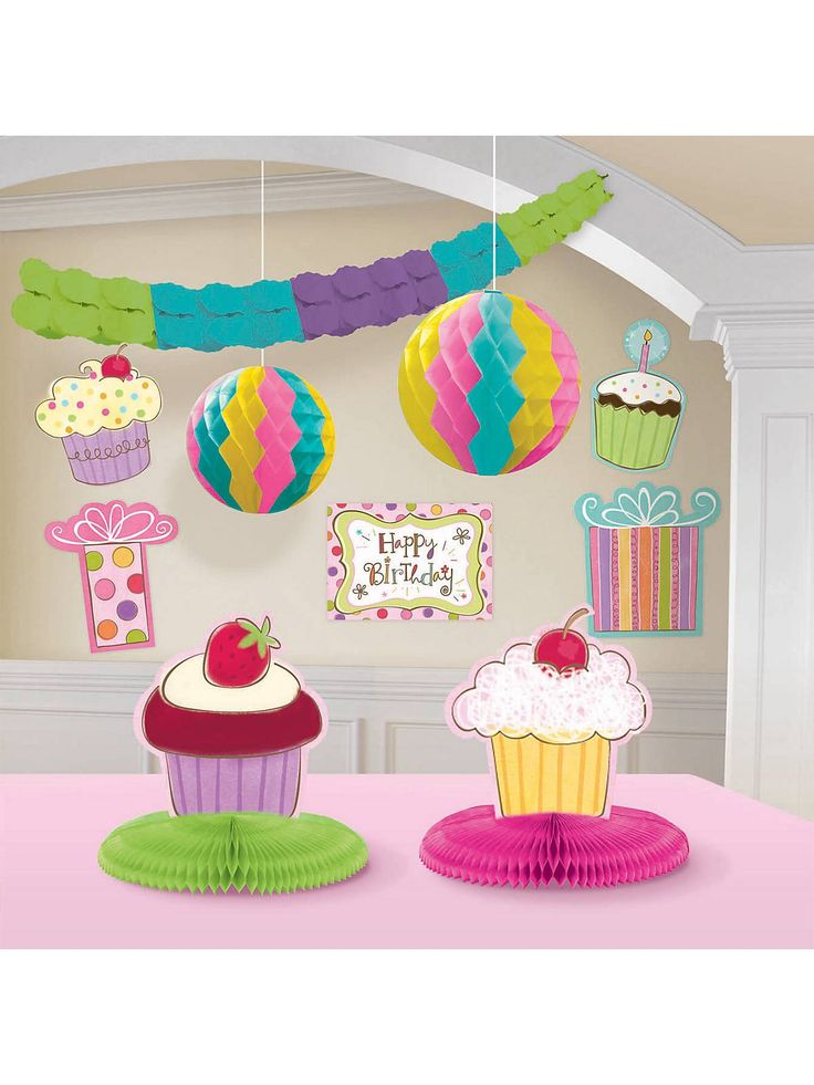 363 best 1st Birthday Girl Party Ideas images on Pinterest