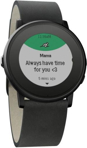 1000+ ideas about Smartwatch on Pinterest
