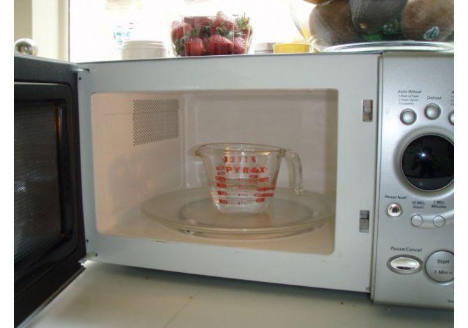 17 DIY-trükk - és imádni fogod a konyhád! | NOSALTY