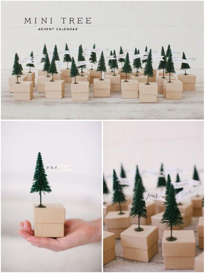 Decoração diferente para o Natal! – Ideias Diferentes
