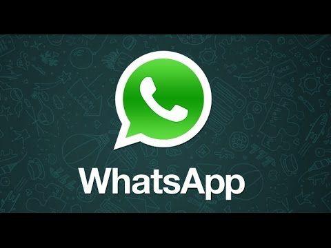 5 GEHEIME WhatsApp FUNKTIONEN/TRICKS | TimeRom