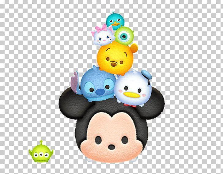 Disney Tsum Tsum The Walt Disney Company Android Desktop Png Android Baby Toys Desktop Wallpaper Dis Tsum Tsum Wallpaper Disney Tsum Tsum Disney Wallpaper