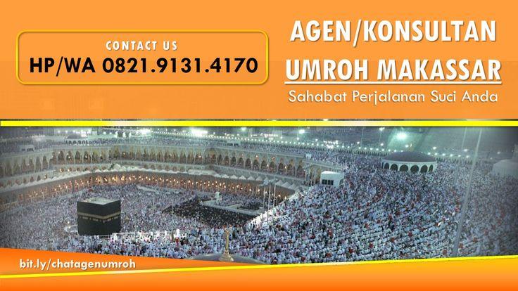 HP/WA 0821 9131 4170, Biro Perjalanan Umroh Di Makassar, Alamat Travel Umroh Makassar, Biaya Umrah Di Makassar, Biaya Umroh 2017 Makassar, Al Amin Travel Umroh 2017, Travel Umroh Az Zikra 2020, Biaya Umroh 2018 Makassar, Biaya Umroh 2019 Makassar, Biaya Umroh 2020 Makassar, Biaya Umroh Dari Makassar, https://goo.gl/xeyiQR https://goo.gl/o2I1Xc https://goo.gl/0jMPbo https://goo.gl/k2Lgzz https://goo.gl/MR0Oyr https://goo.gl/H9Crv1 https://goo.gl/BkkdOM https://goo.gl/YPeQM0…