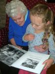 """Round up of """"In my shoes"""" - Dementia Awareness, Week 2"""