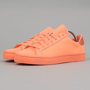 Dámské boty adidas, Converse, New Balance, Puma, Reebok, Vans – Queens.cz