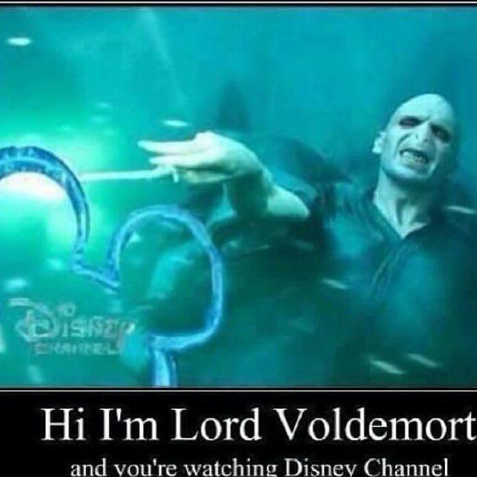 #disneychanel #tommarlovoriddle #lordvoldermort #harrypotter #ronweasley #hermionegranger #albuspercivalwulfricbriandumbledore