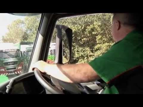 Eddie.Stobart.Trucks.and.Trailers.Series.1Episode 1