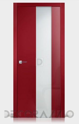 картинка двери межкомнатные распашные FerreroLegno EXIT, EEVPP изображение