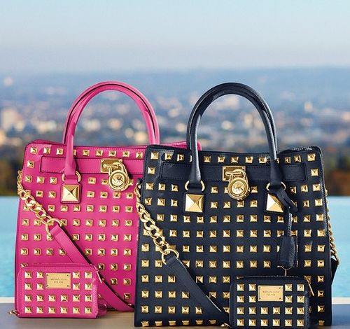 Michael Kors purses & wallets<3<3