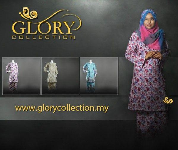 �Baju Kurung, Baju Kurung Online,�Baju Kurung Cotton, baju kurung pahang,�butik online --> http://www.glorycollection.com.my/