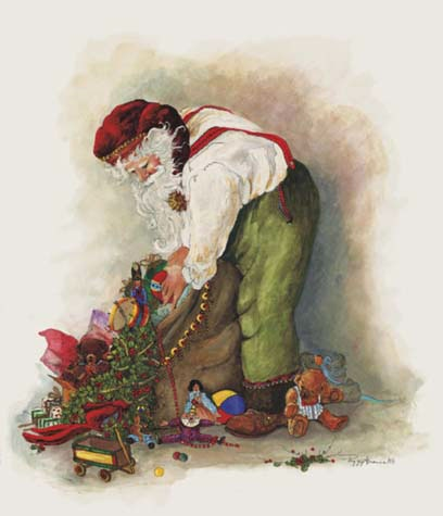 145 Best Artwork By Lisi Martin Christmas Images On