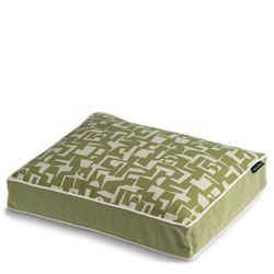 Designer Pet Beds : Easy to Clean and Washable dog beds | Luxury Dog Beds | Dog Bed Online