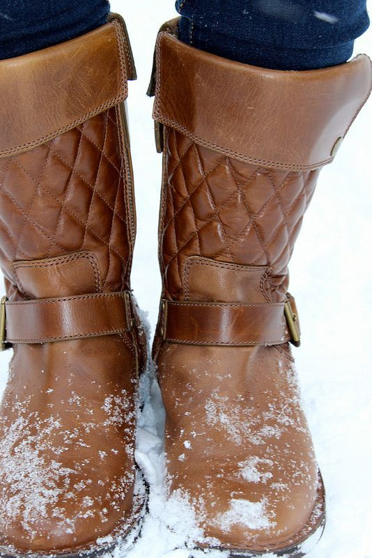 17 Best images about Outfit with Ugg boot on Pinterest