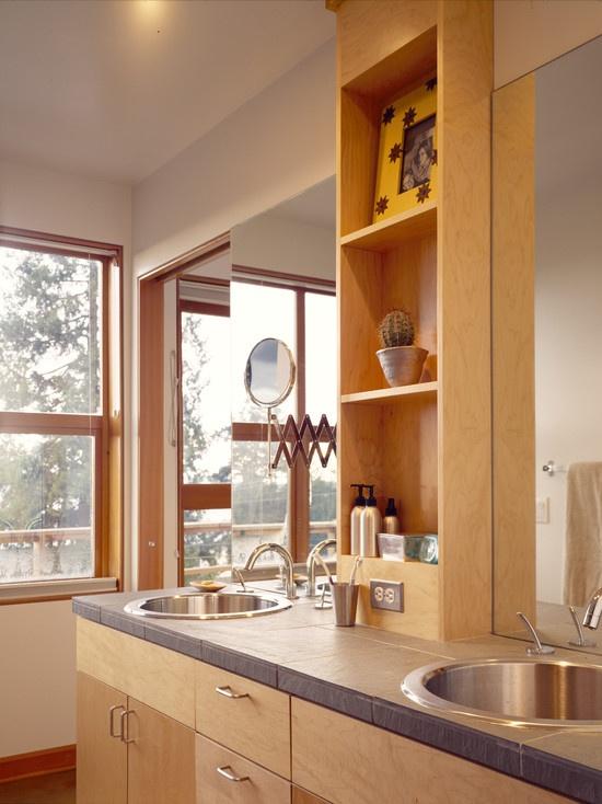 Bathroom Remodeling Seattle Images Design Inspiration