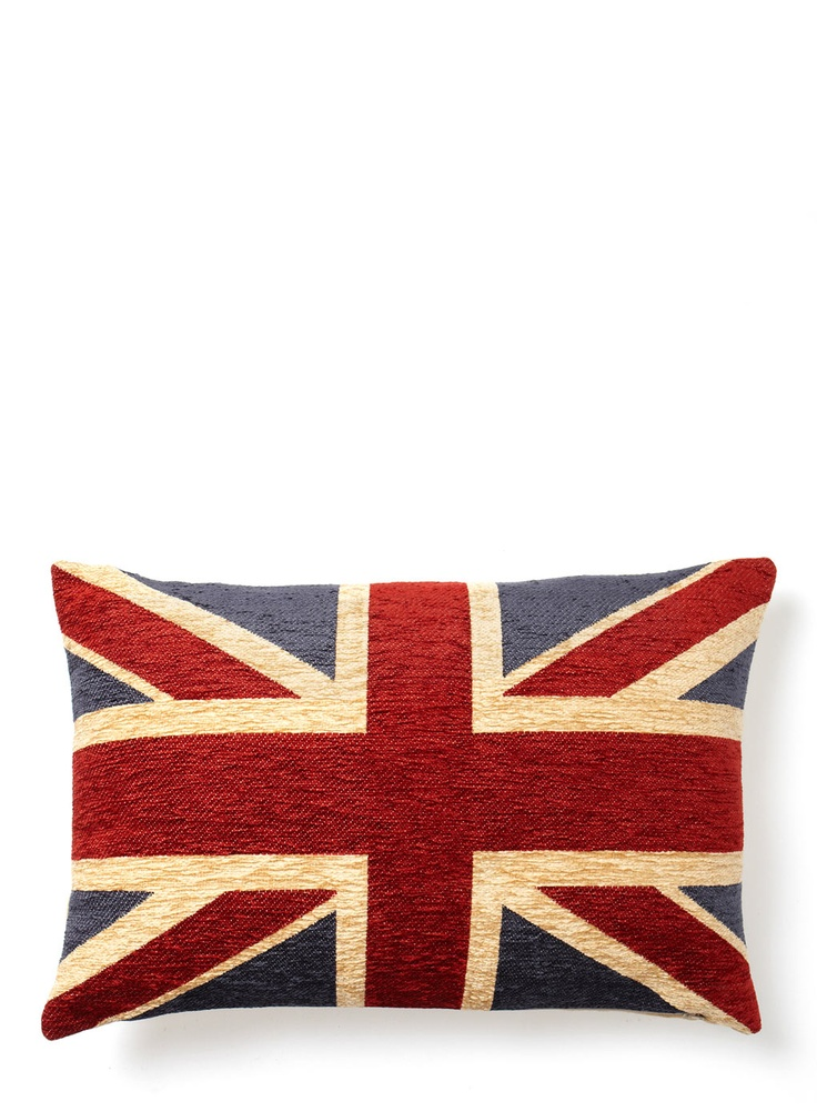 132 best ***Lovely ole England!!*** images on Pinterest ...