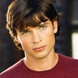 Mooie groene ogen
