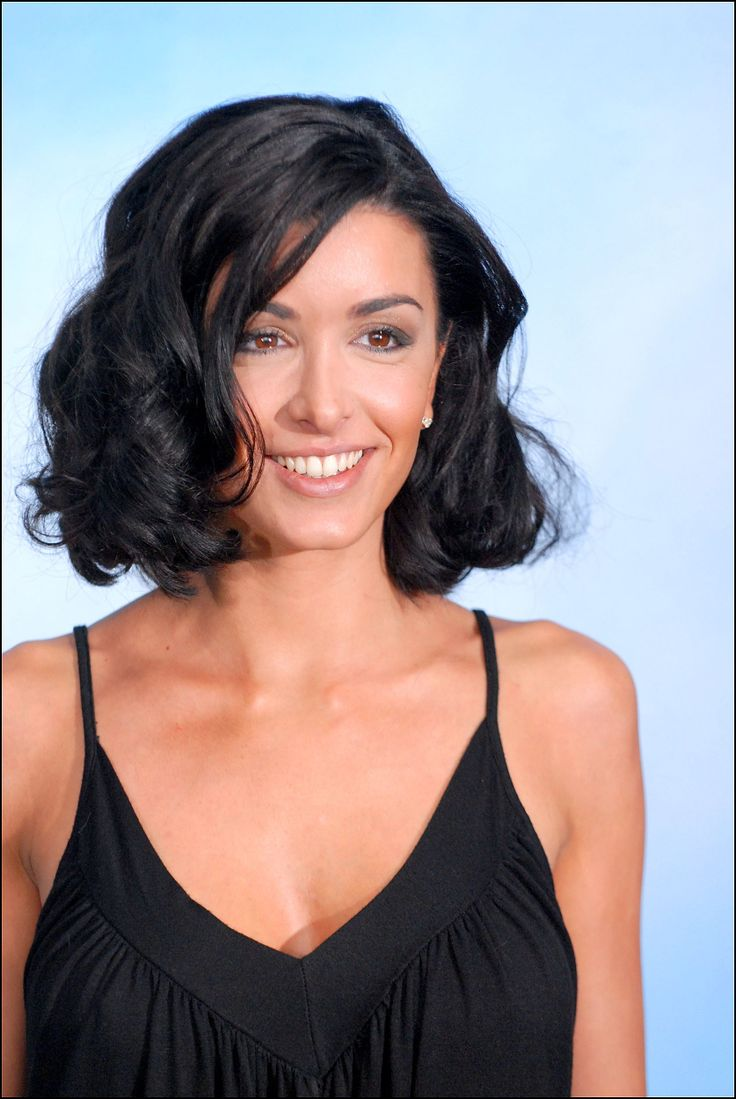 54 best images about Jenifer Bartoli on Pinterest ...
