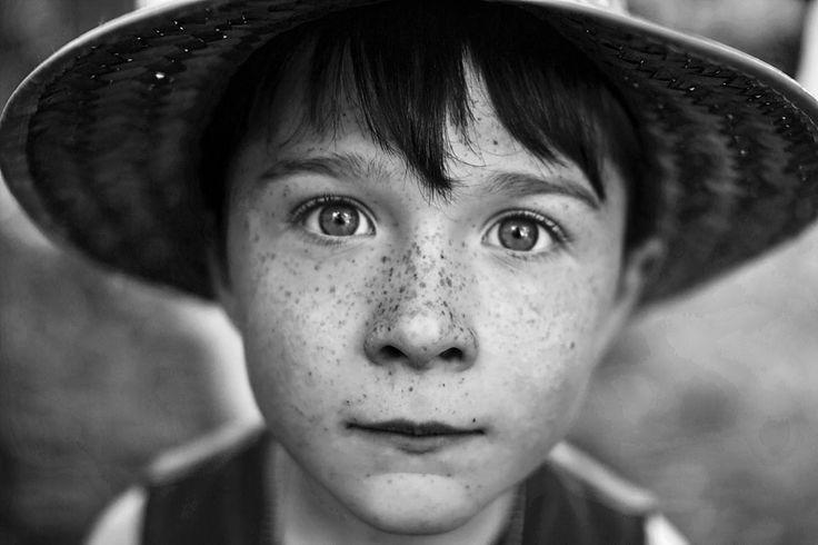 Black & White Photography by Lisa E Adams  #Huckleberryfinn