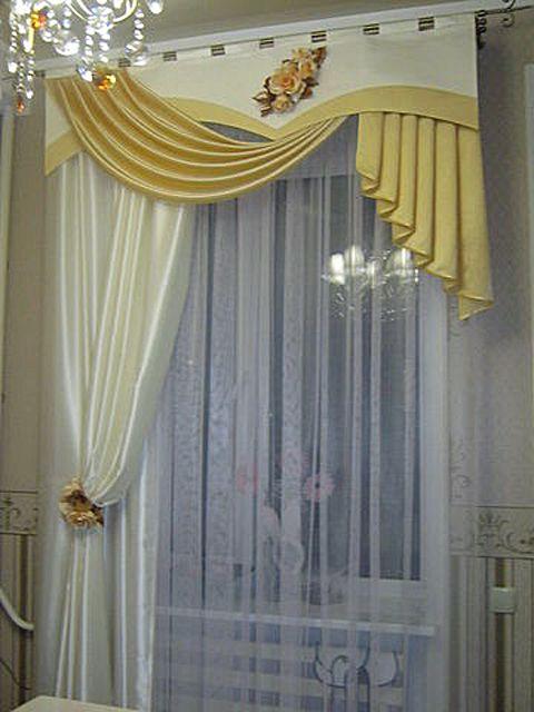http://www.decor-lipetsk.ru/_ph/14/2/609459585.jpg