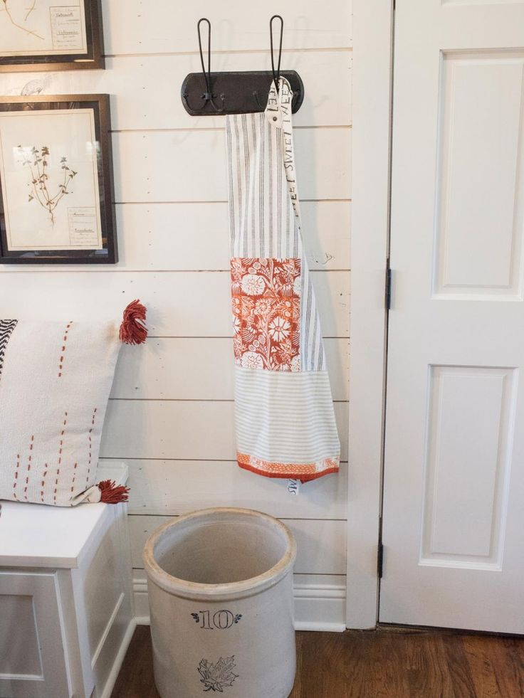 joanna gaines shower curtain 1000 images about fixer on 366